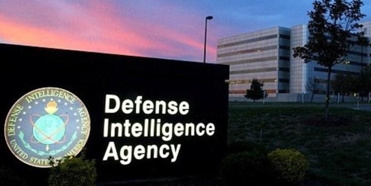 «آژانس اطلاعات دفاعی آمریکا» برنامه فضایی ایران را «تهدیدآمیز» خواند