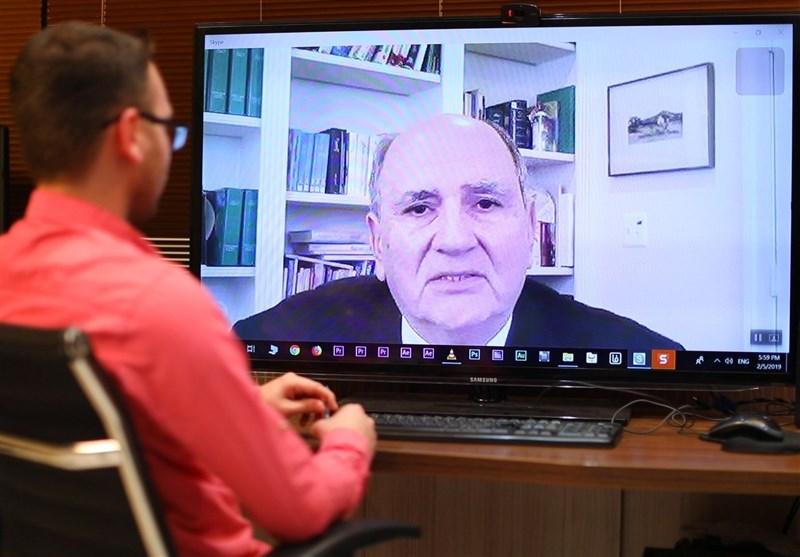 افشاگری مهم عضو دربار شاه از دلارهای سعودی برای رضا پهلوی و فرح