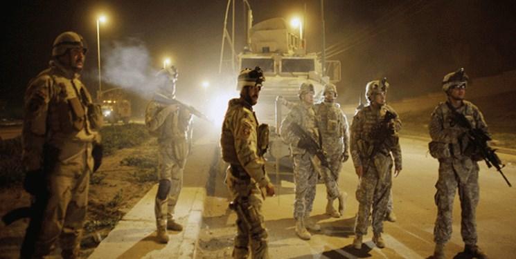 تلاش واشنگتن برای ایجاد «بسیج آمریکایی» در غرب عراق