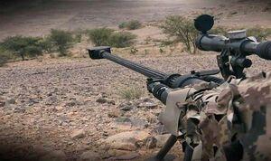 میدانداری انصارالله در جنوب عربستان/ جزئیات ضربات مهلک به ۷ منطقه تحت کنترل مزدوران سعودی در استان های عسیر و نجران + نقشه میدانی