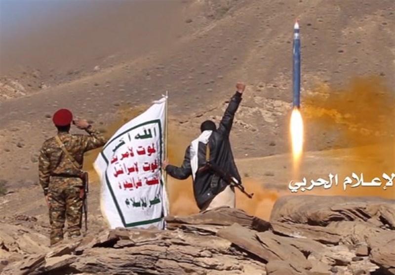 آمار و واقعیتها؛ چهار سال دستاورد و پیشرفت نظامی یمنیها در برابر عربستان