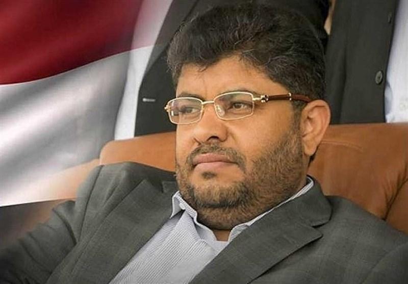 الحوثی: شکست عربستان و متحدانش در تمام جبههها؛ تاکتیکهای جدید برای نبرد