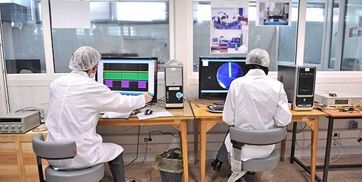 پیشرفت صنعت هوا-فضای ایران، آمریکا را نگران کرده است