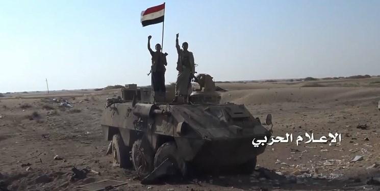 هزینه ۴ سال جنگ عربستان سعودی در یمن چقدر شده است؟