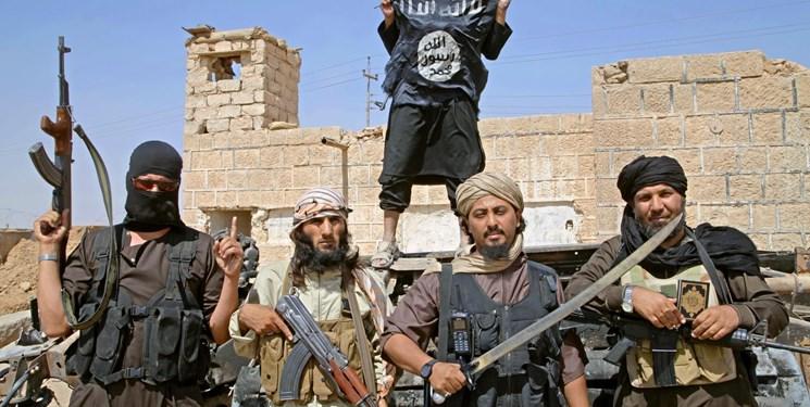 داعشی دستگیر شده: هسته های خاموش داعش آن را بازسازی خواهند کرد