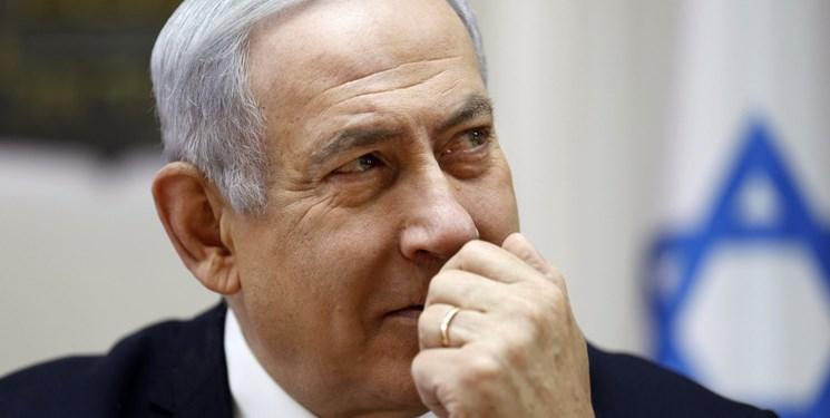 موشکپراکنی از غزه؛ دام انتخاباتی و جنگ ژنرالها در تلآویو