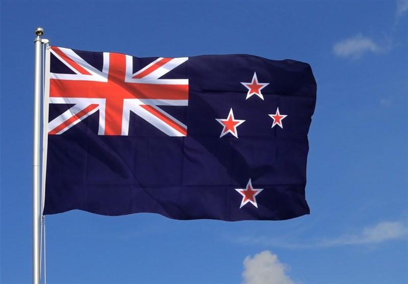 گزارش  مسلمانان در نیوزیلند چه وضعیتی دارند؟
