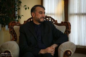 ماجرای علاقه خانوادگی بشار اسد به ایران