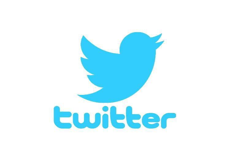 واکنش کاربران توییتر به مستند جنجالی «ایستگاه پایانی دروغ»
