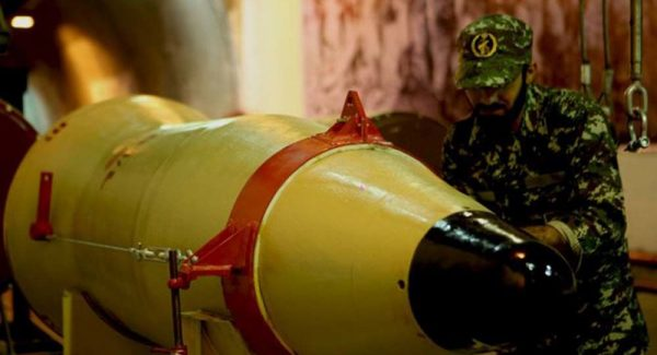 فارین پالیسی: سپاه گزینههای متعددی برای انتقامگیری از آمریکا دارد
