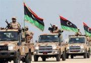یادداشت|یک کشور، دو پارلمان؛ زورآزمایی بازیگران فرامنطقهای در لیبی به کجا میرسد؟