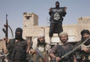 تلاش برای انسجام و بزرگنمایی داعش در افغانستان؛ سرکرده جدید داعش در شرق افغانستان کیست؟
