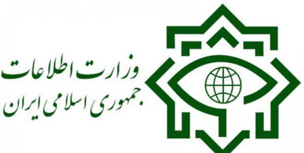 دستگیری ۶۰ نفر از عناصر مرتبط با منافقین در آذربایجانشرقی/ برنامهریزی جریان نفاق برای سال ۹۸