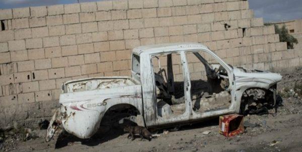 ۴ عامل انتحاری خود را در شهر «الرقه» سوریه منفجر کردند