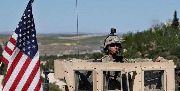 واکنش «عصائب و نجبا» به قتل سرباز عراقی توسط نظامیان آمریکایی