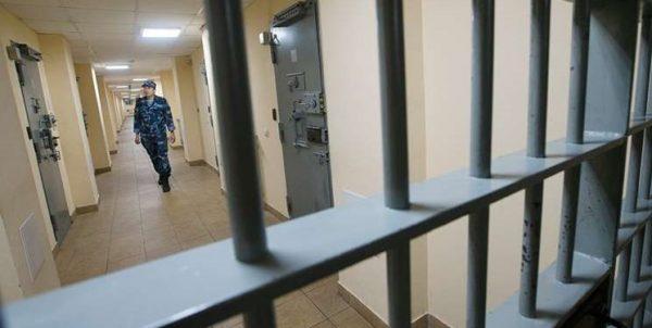 یک نظامی سابق روس به جرم عضویت در داعش به ۱۹ سال حبس محکوم شد