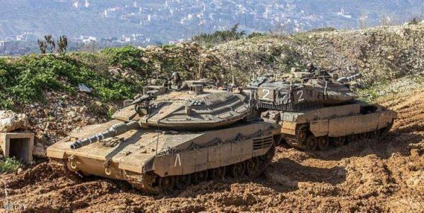 بیروت عقبنشینی رژیم صهیونیستی از مناطق اشغالی لبنان را خواستار شد