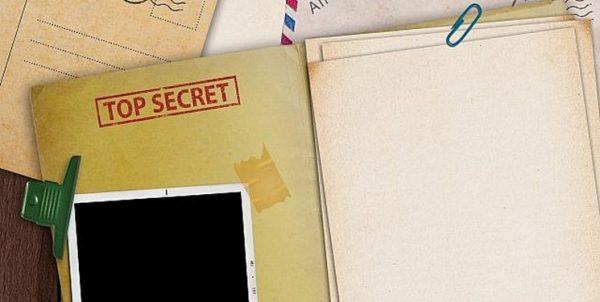 تیم امنیتی رژیم صهیونیستی اسناد محرمانه را در فرودگاه تلآویو جا گذاشت