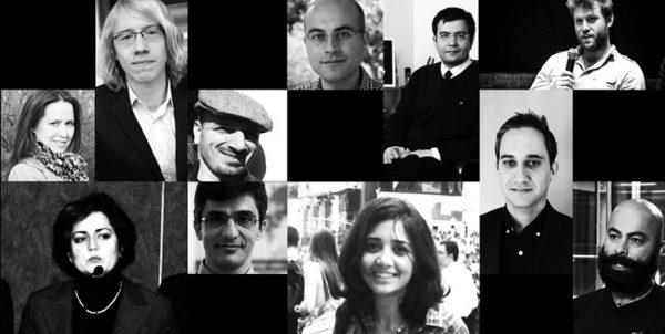 پشت پرده براندازان مجازی علیه ایران/ خفاشهای سایبری از دوره اوباما تا ترامپ