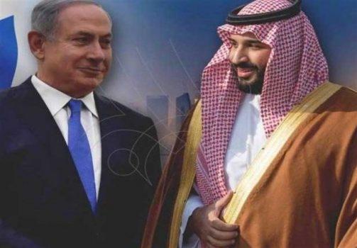 اخبار رژیم صهیونیستی| از ساخت سلاح جدید تا عقبگرد در برابر حماس/ خرید جنجالی بنسلمان از تلآویو
