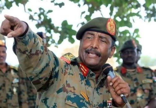یادداشت| پایان ۳۰ ساله البشیر، آیا مدل مصر در انتظار سودان و الجزایر است؟