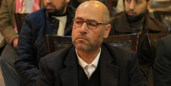واکنش جهاد اسلامی فلسطین به تحریمهای آمریکا علیه ایران