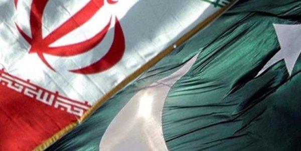 چراغسبز پاکستان به ایران برای اقدام عملی علیه تروریستها