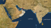 البناء: عربستان و امارات اگر ادامه دهند، نفتشان از هرمز عبور نخواهد کرد