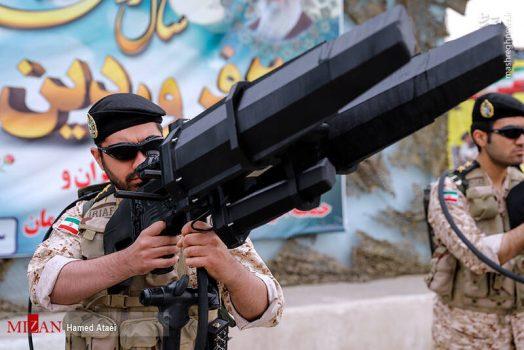 از اخلالگر الکترونیکی تا پرتاب تور برای مقابله با ریزپرندهها/ «ژ-۳» های ارتش به شکار پهپاد می روند+عکس