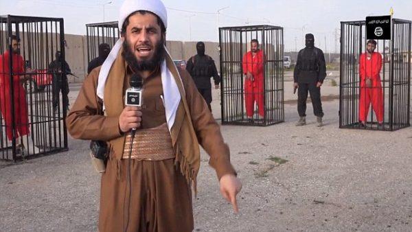 فعالیت رسانه ای داعش؛ از ظهور تا سقوط (قسمت دوم)