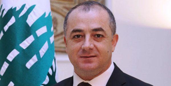 وزیر دفاع لبنان: حرف اسرائیل درباره «تهدید بودن سلاح حزبالله» را قبول ندارم