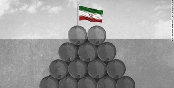 برای مقابله با تحریم فروش نفت چه باید کرد