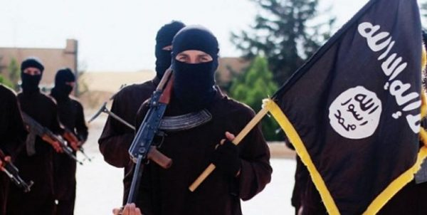 داعش در کشمیر اعلام تشکیل ولایت کرد