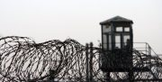 یادداشت|ملاحظاتی پیرامون دومین شورش در زندانهای تاجیکستان