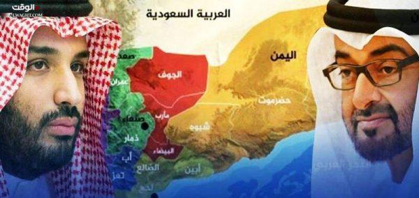 خیال خام سیطره بر صعده و ترور رهبر انصارالله/ آیا زور اماراتیها بر سعودیها میچَربد؟