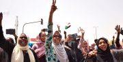 سودان؛ تجزیه تحت فشار آمریکا؛ آشوب پس از مذاکره با آمریکا