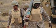گزینههای محدود ائتلاف سعودی-اماراتی برای پاسخ به حملات ارتش یمن