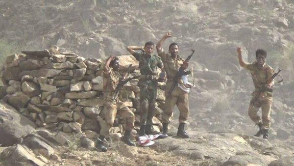 آخرین تحولات میدانی یمن؛ از حمله پهپادی به سامانه پاتریوت آمریکاییها در فرودگاه نجران تا نقرهداغ شدن مزدوران سعودی در شمال شرق استان صعده + نقشه میدانی و عکس