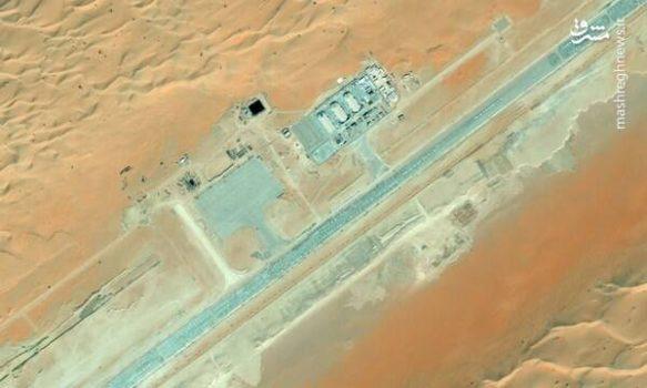 جزییات پایگاههای پیدا و پنهان پهپادهای جاسوسی آمریکا در منطقه/ «گلوبال هاوک» معدوم از کجا به پرواز درآمد؟+عکس