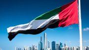 پشت پرده مداخلات امارات در کشورهای منطقه و آفریقا