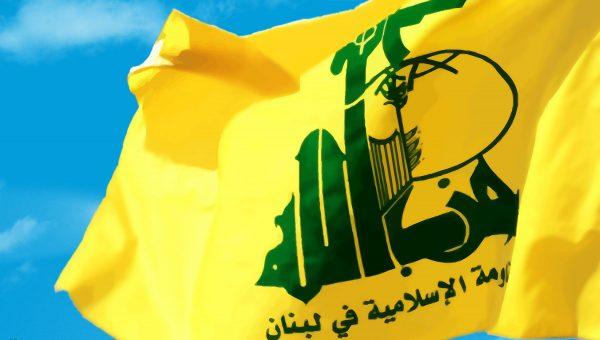 جزئیات دیدار هیئت انصار الله یمن با حزب الله لبنان