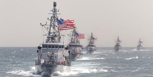 المانیتور بررسی کرد| آیا رویکرد نظامی آمریکا در منطقه تغییر کرده است؟