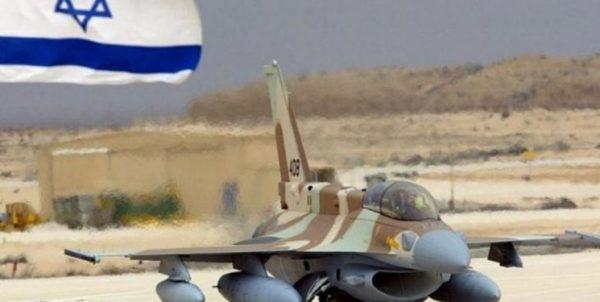 ادعای رژیم صهیونیستی درباره حمله به کامیونهای حامل سلاح به مقصد غزه