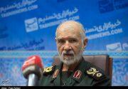 ماجرای دیدار ۱۴۰ دقیقهای پوتین با سردار سلیمانی/ نبرد آزادسازی جولان قطعی است