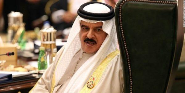 الجزیره فاش کرد؛ همکاری بحرین با القاعده برای ترور معارضان و عملیات در ایران