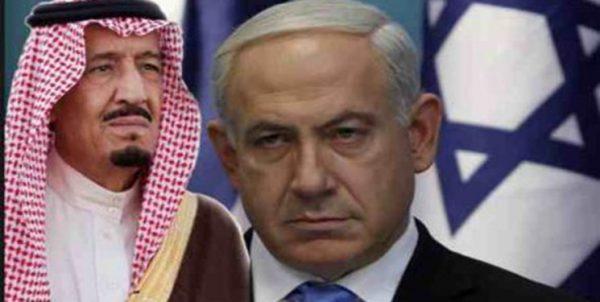 تحلیلگر صهیونیست: اسرائیل ۳۶ سال است که در برابر حزبالله شکست میخورد