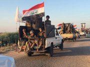 پشتپرده ناامنیها در جنوب و جنوب شرق سوریه چیست؟/ شارژ عناصر مخفی داعش با دلارها و تسلیحات آمریکایی برای قطع جاده راهبردی « تهران – مدیترانه» + نقشه میدانی و عکس