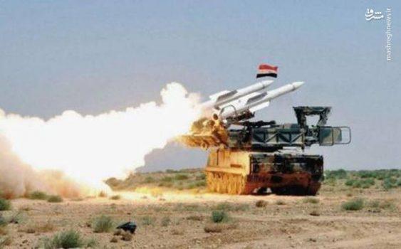 ارتش عربی سوریه از فروپاشی تا تولد دوباره/ ققنوسی که دوباره از خاکستر برمیخیزد +عکس