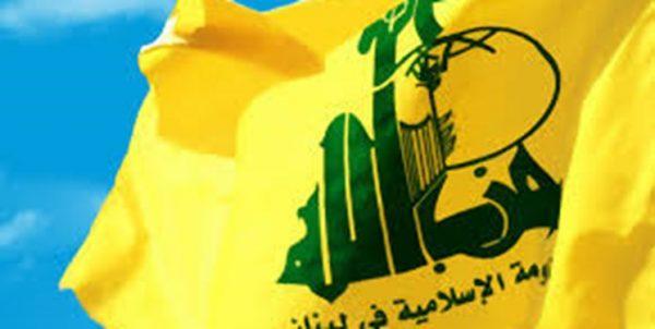 معادله هوایی جدید مقاومت لبنان و غافگیر شدن رژیم صهیونیستی
