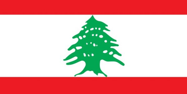 یک مزدور رژیمصهیونیستی در لبنان به دام افتاد